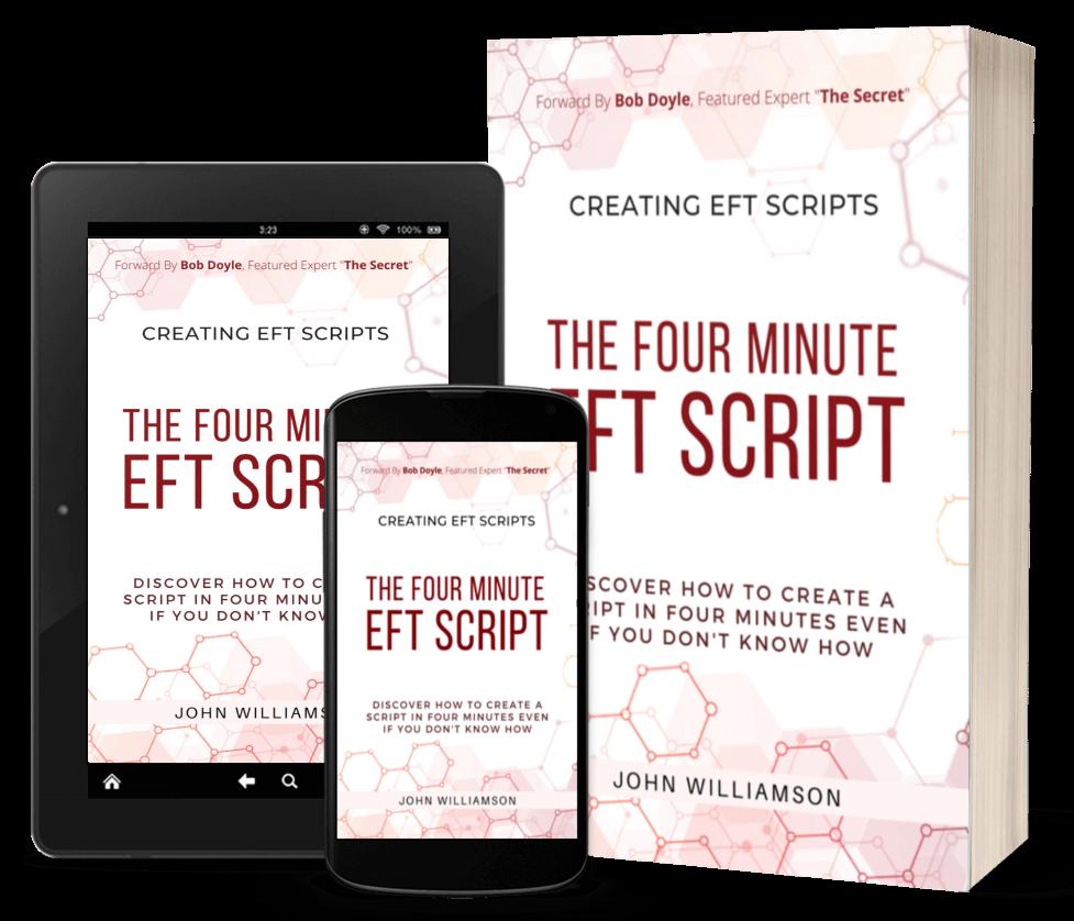fourminutescript